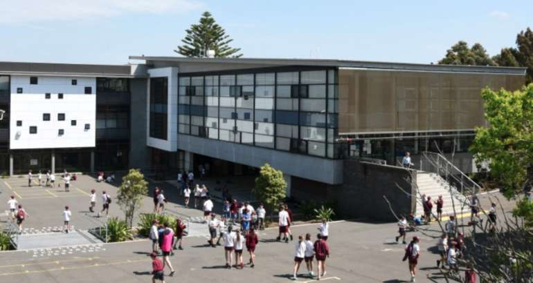 How to sponsor international teachers to work in Australia
